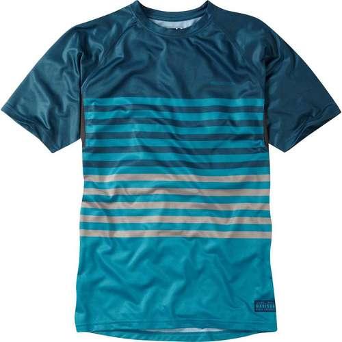 Roam Short Sleeve Jersey
