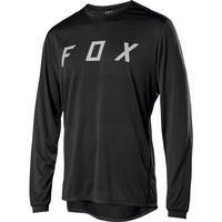 Ranger Fox L/S Jersey