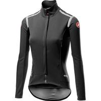 Women's Perfetto RoS Jacket - Black