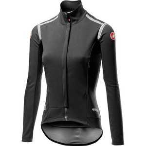 Women's Perfetto RoS Jacket - Black