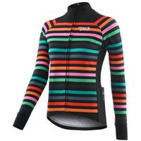 Women's Orkaan Everyday Long Sleeve Jersey - Raggamuffin 20