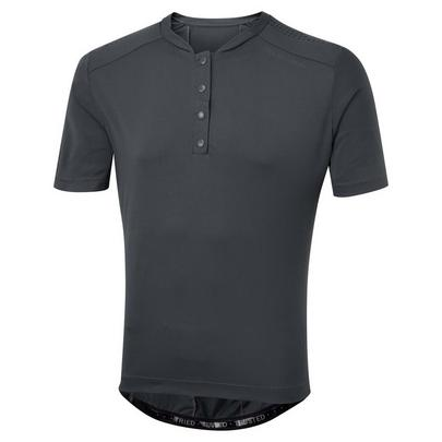 Altura Men's All Road Classic Short Sleeve Jersey - Navy