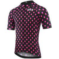 Men's Bodyline Short Sleeve Jersey - Noizey