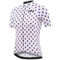 Women's Bodyline Short Sleeve Jersey - Noizey