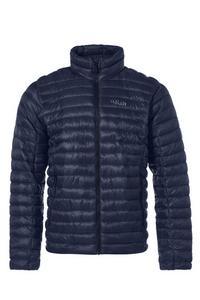 Men's Microlight Jacket
