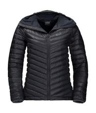 Women's Atmosphere Jacket