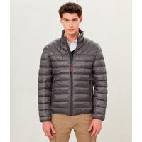 Men's Aerons Stand 2 Jacket
