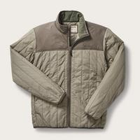 Men's Ultra Light Quilted Jacket