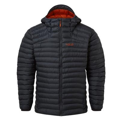 Rab Men's Cirrus Alpine - Black