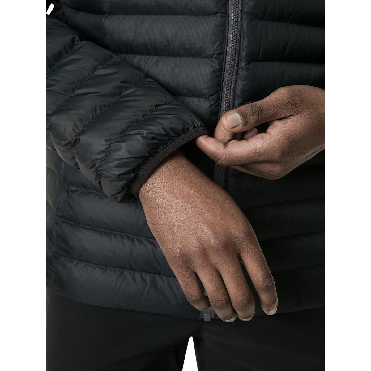 Berghaus Men's Seral Jacket - Back