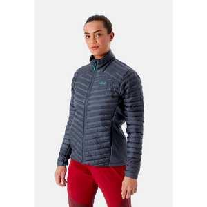 Women's Cirrus Flex 2.0 Jacket - Steel