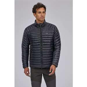 Men's Alplight Down Jacket - Smolder Blue