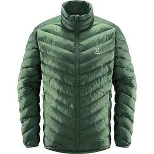 Men's Sarna Mimic Jacket - Green