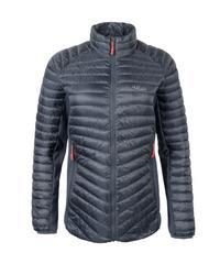 Women's Cirrus Flex Jacket