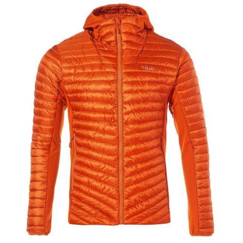 bcb0f4a78 Rab Clothing and Equipment | Tiso