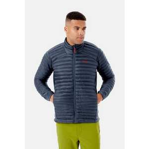 Men's Cirrus Flex 2.0 Jacket
