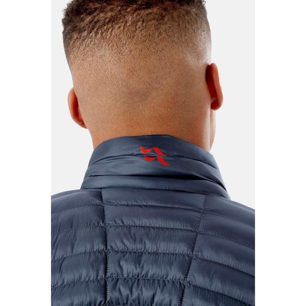 Rab Men's Cirrus Flex 2.0 Jacket