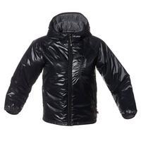 Frost Jacket Junior