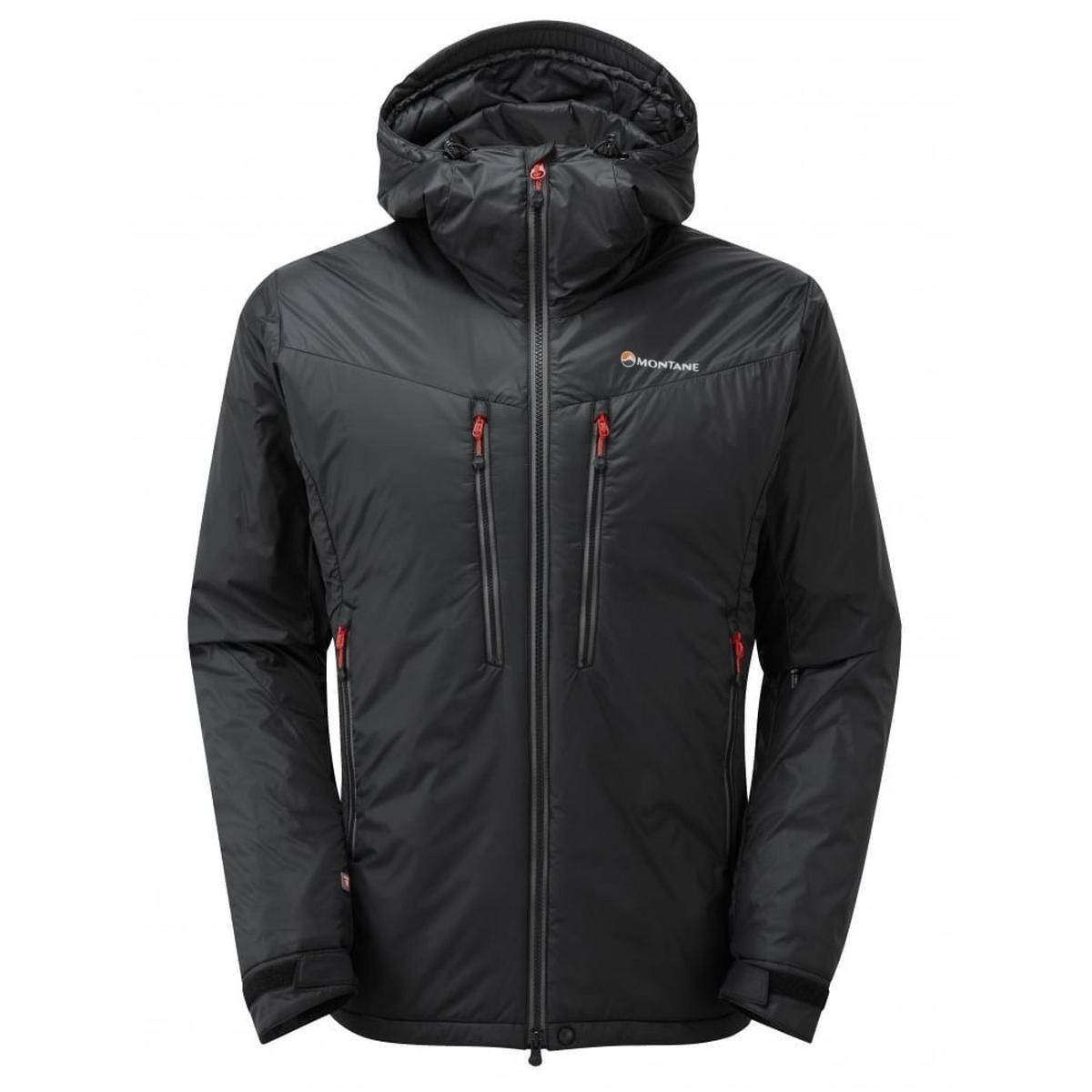 Montane Men's Flux Jacket