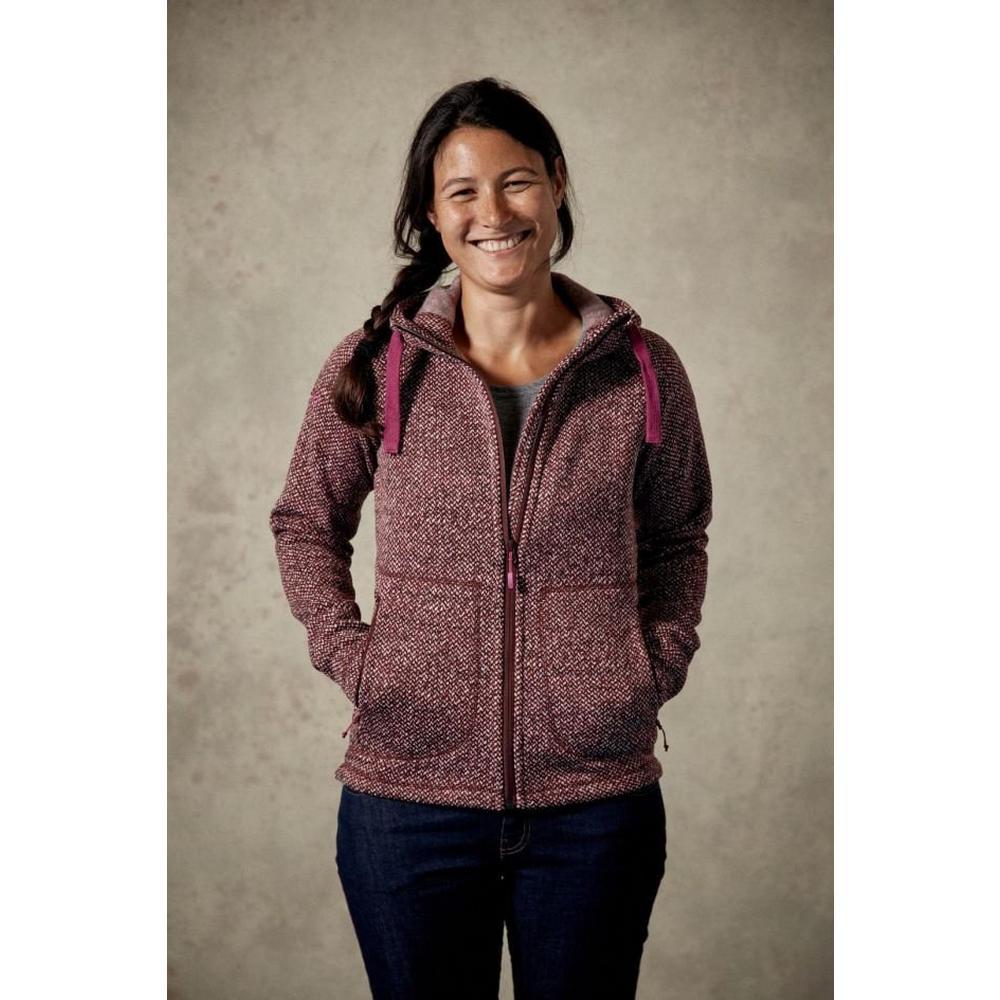 Rab Women's Amy Hoody
