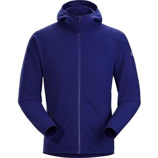 Men's Arc'teryx Delta LT Hoody - Purple