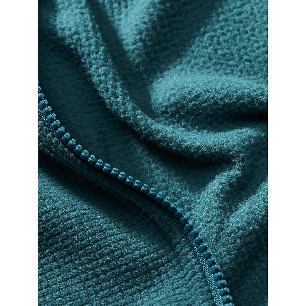Arcteryx Men's Delta LT Hoody - Blue