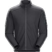 Men's Delta LT Jacket - Glitch