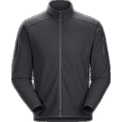 Arcteryx Men's Delta LT Jacket - Glitch
