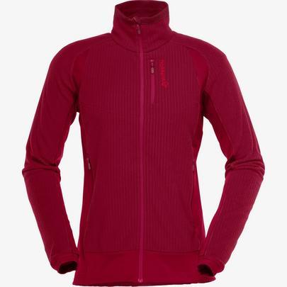 Norrona Women's Lofoten Warm1 Jacket
