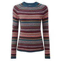 Women's Paro Sweater