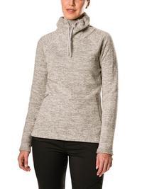 Women's Canvey Fleece