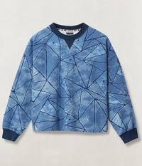 Women's Balme Sweatshirt