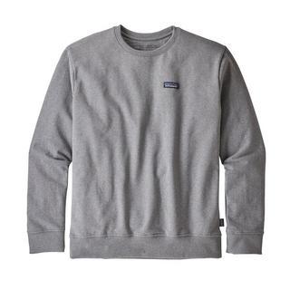 Men's P6 Label Uprisal Crew - Grey