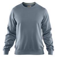 Men's Greenland Sweatshirt - Blue