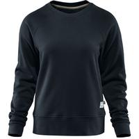 Women's Greenland Sweater - Navy