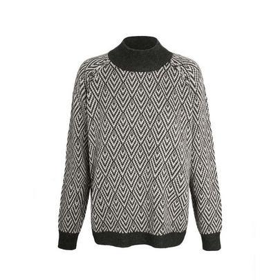 Sherpa Adventure Women's Hasri Pullover Sweater - Kharani