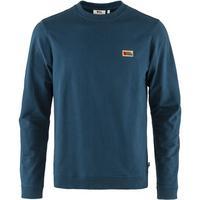 Men's Vardag Sweater - Storm
