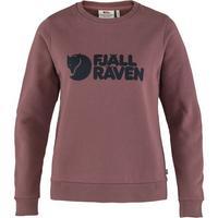 Women's Logo Sweater - Mesa Purple