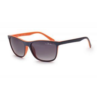 Coast Blue Orange