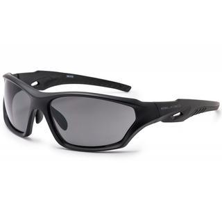 Beck XMP80 Sunglasses