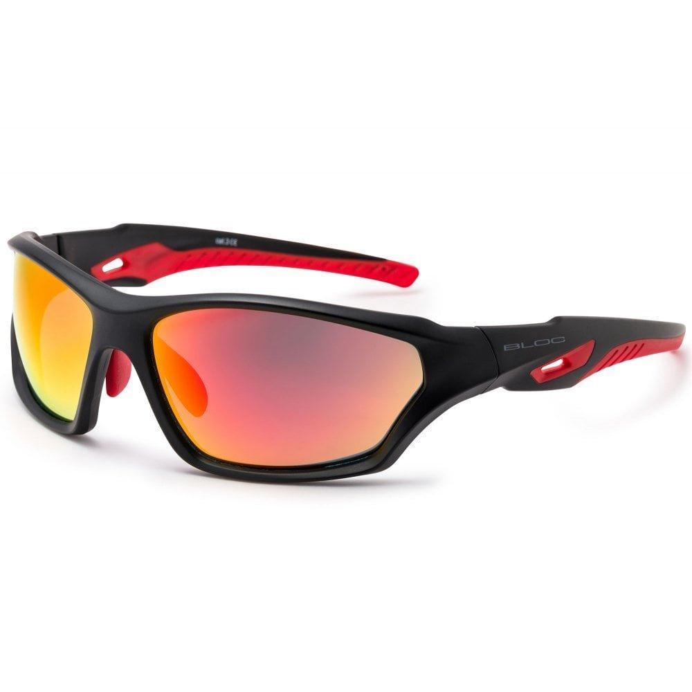 Bloc Beck XMR80 Sunglasses