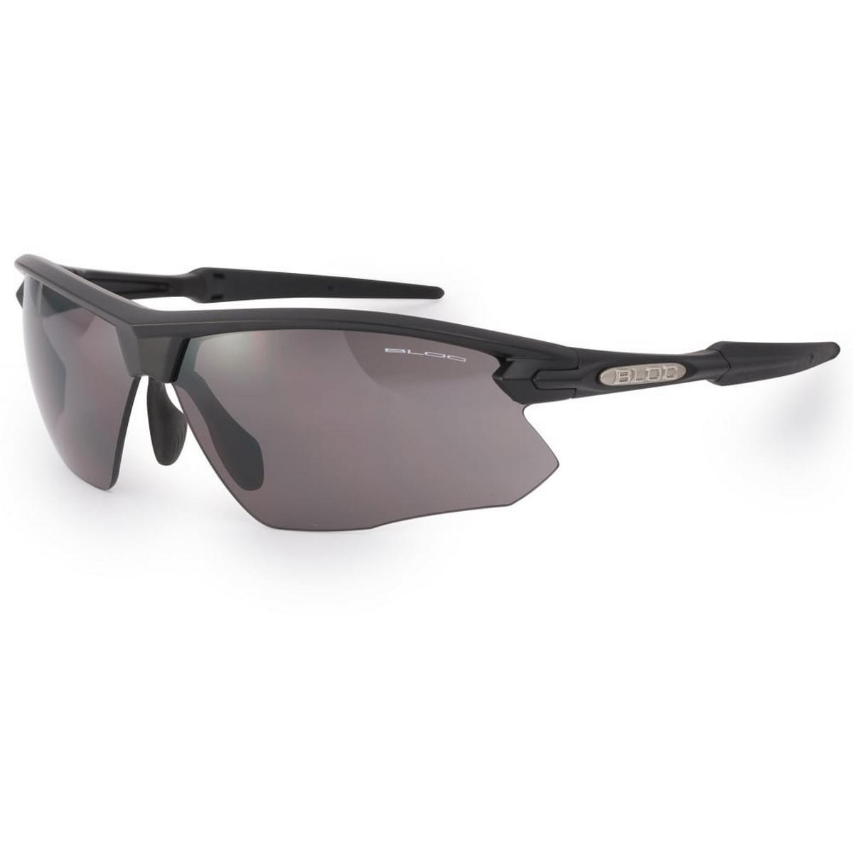 Bloc Fox X761 Sunglasses