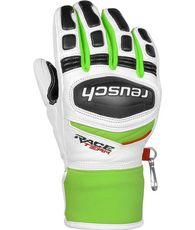 GS Junior Glove