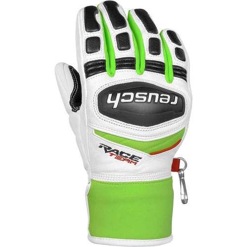 GS Junior Glove