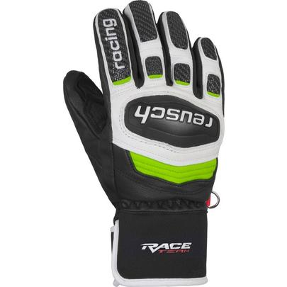 Reusch Kid's GS Junior Glove