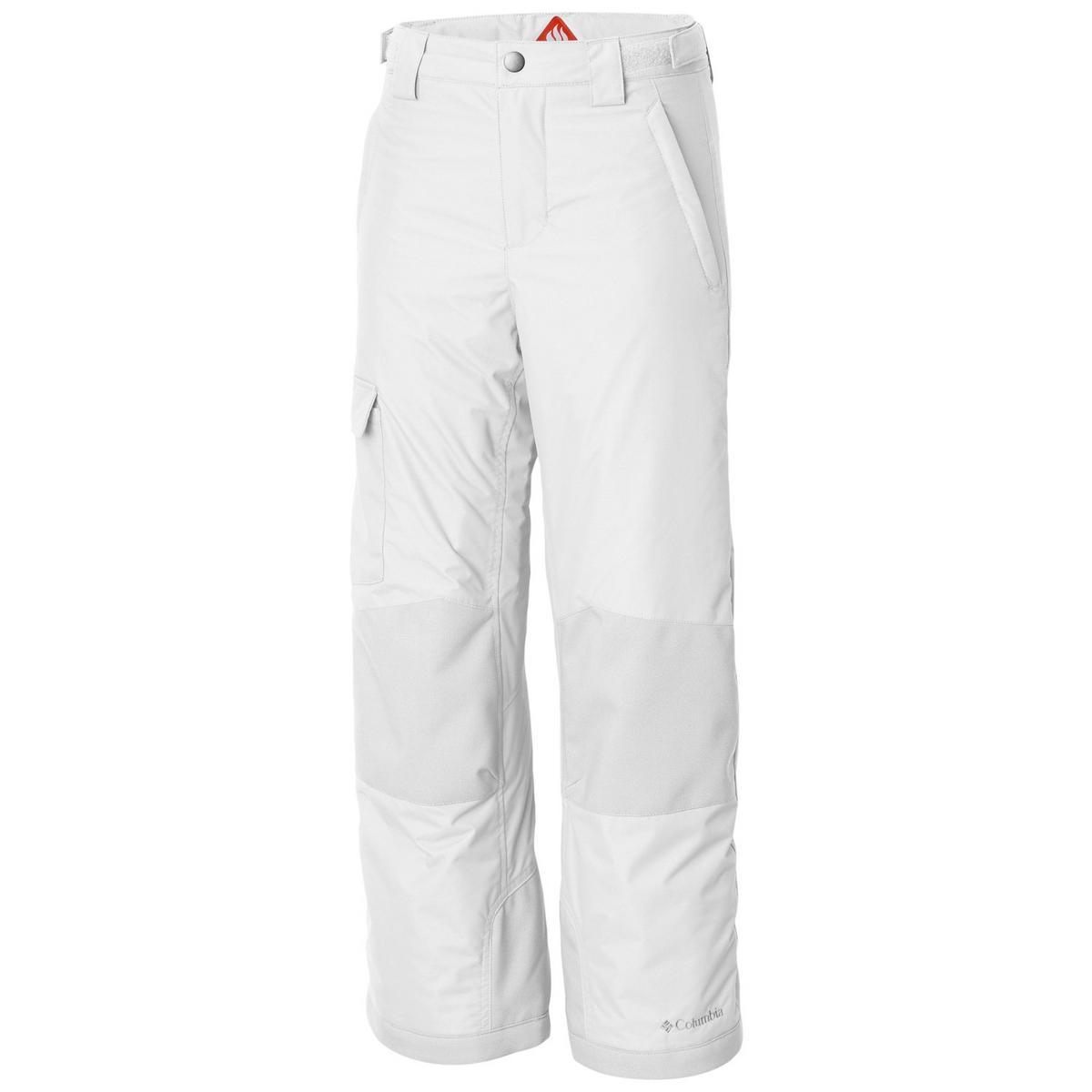 Columbia Kids' Bugaboo II Pants