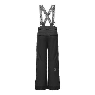 Spyder Kid's Propulsion Pant