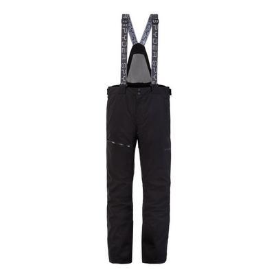 Spyder Dare GTX Pant - Black