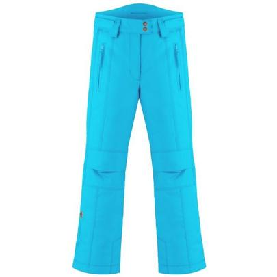 Poivre Blanc Kid's Ski Pants
