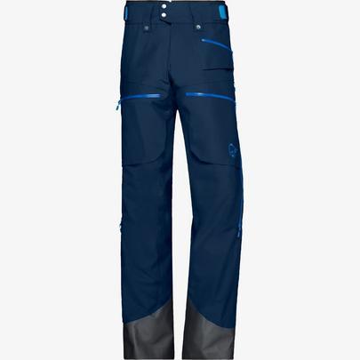 Norrona Lofoten GTX Insulated Pant